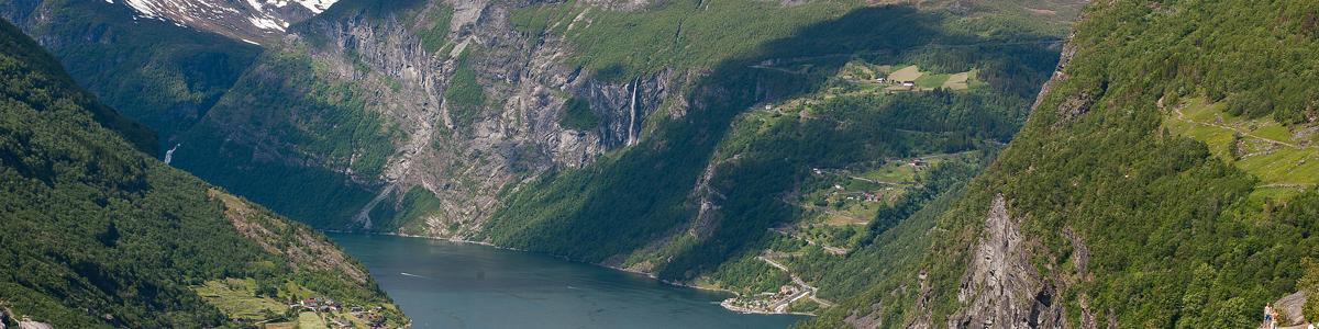 452e2c86 First lesson - Norwegian language lessons online | norwegianabc.com