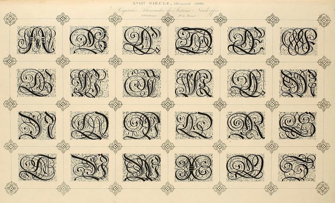 Norwegian Alphabet Letters Norwegian Alphabet Det